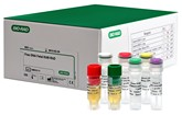 Coffret Free DNA Fetal de Bio-Rad