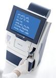 ABL90 de Radiometer