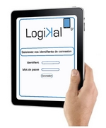 bio-logik_logikal