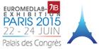 Bandeau EuroMedLab-JIB 2015
