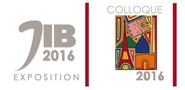 Bannière JIB ACNBH 2016