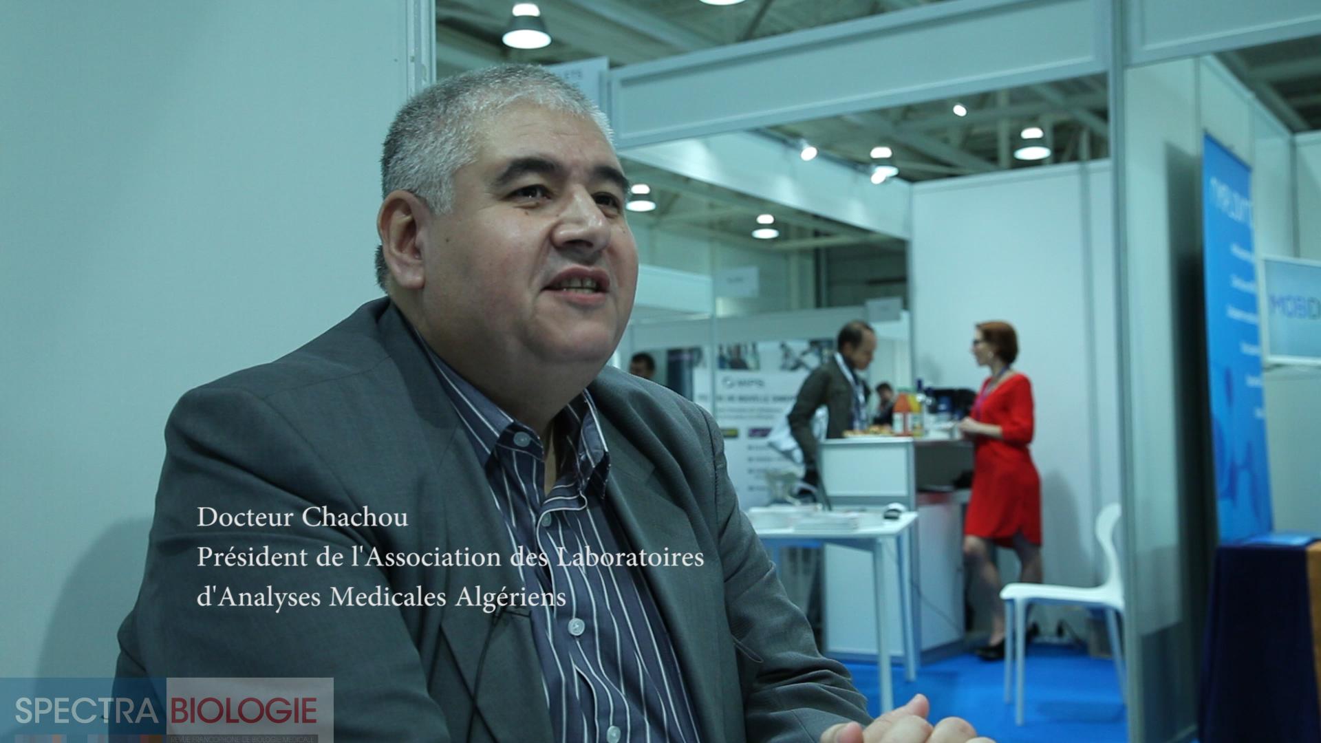 docteur-chachou-JFBM