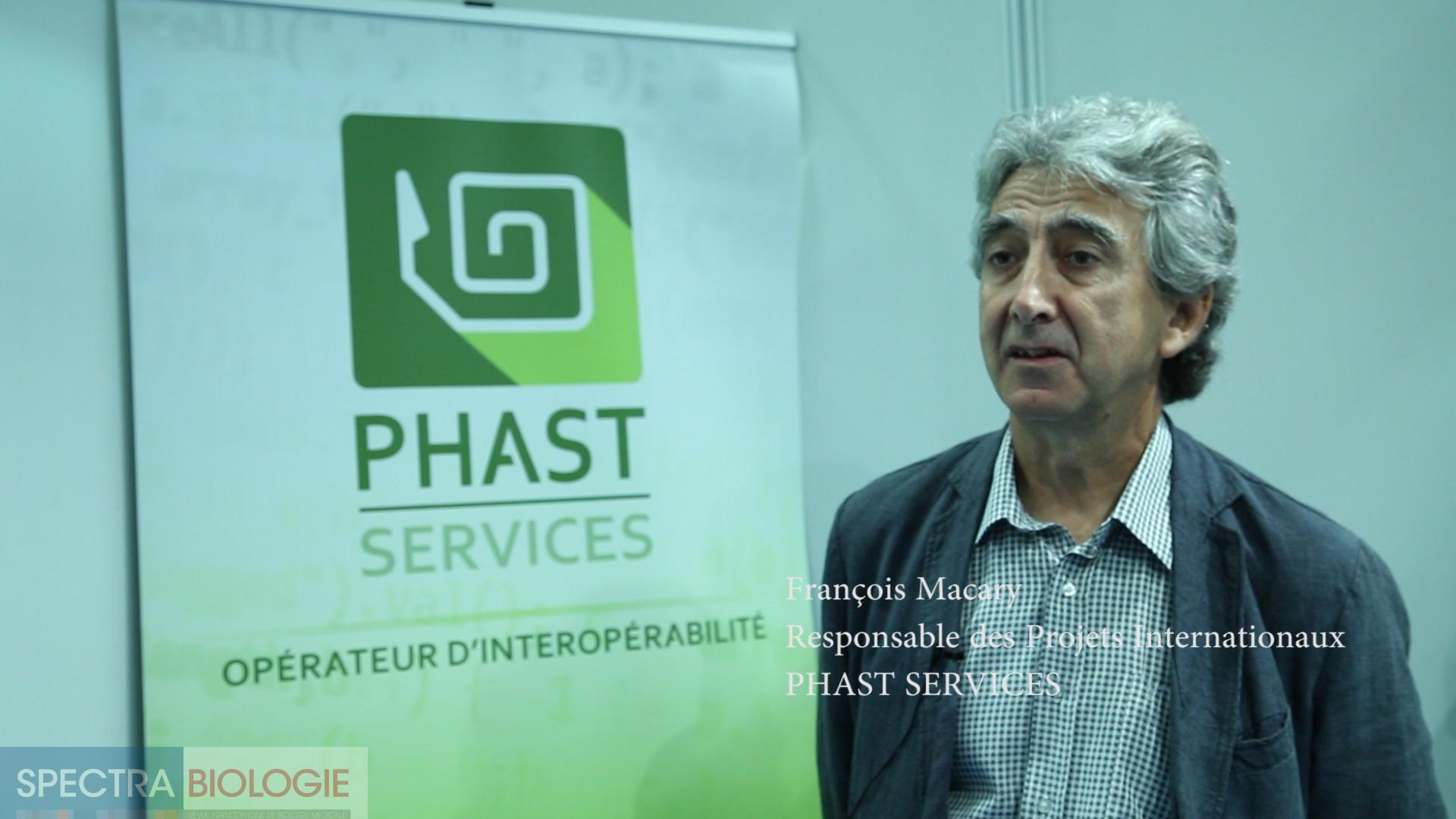phast-JFBM