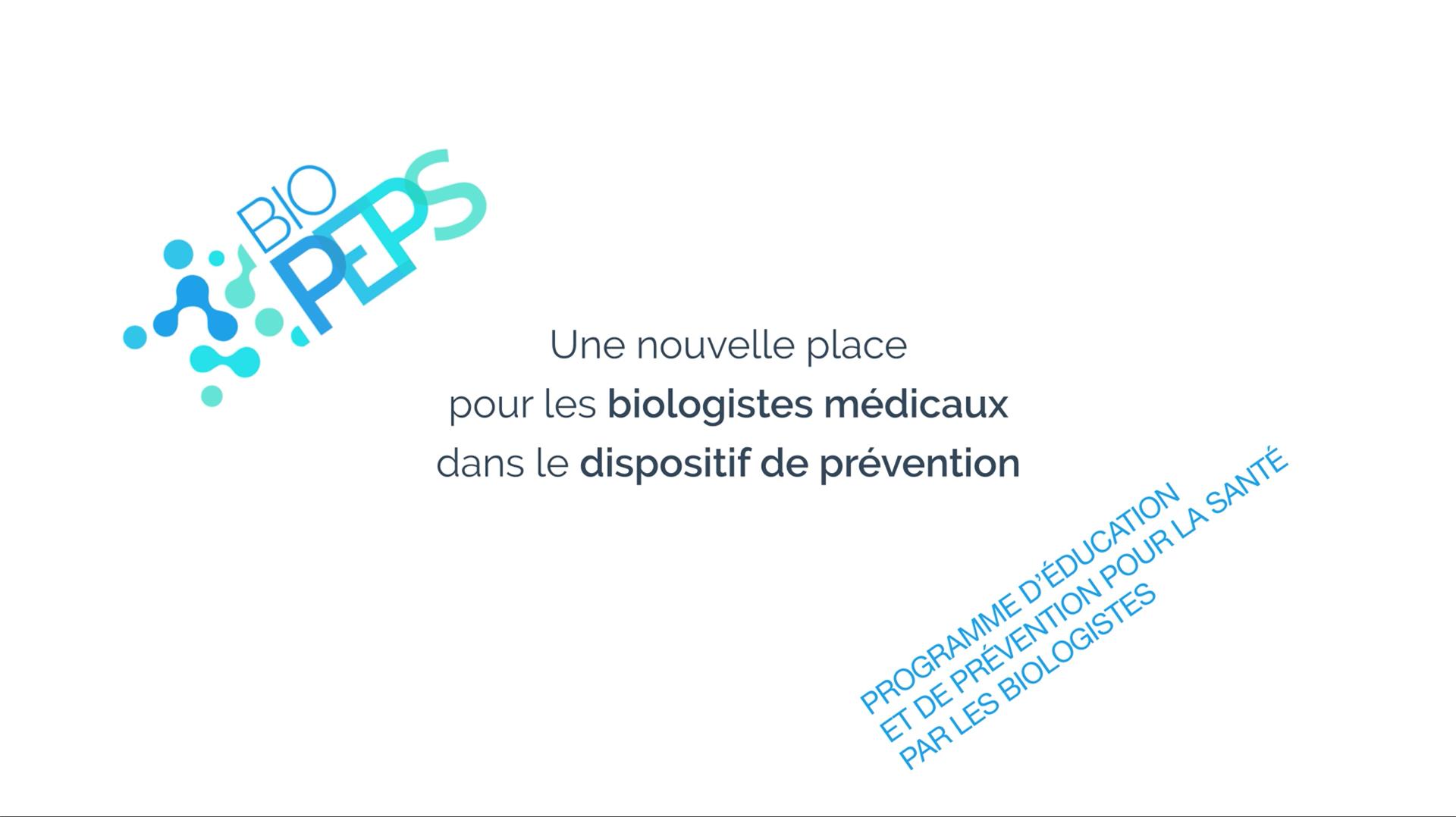 Biopeps